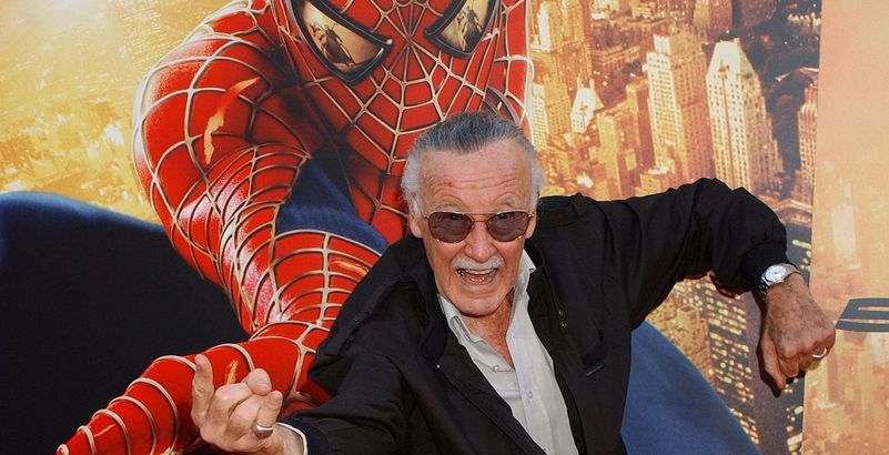 801x410_stan_lee_spider_man.jpg