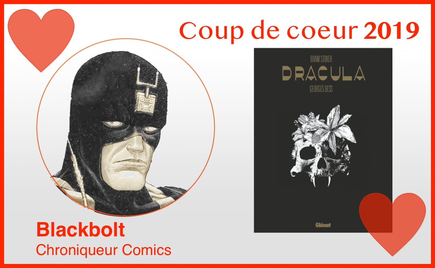 CoupDeCoeur2019BlackBolt.jpg